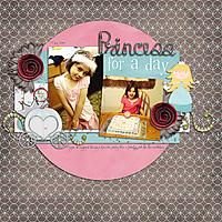 SGS_Whimsical_World_Megan-Birthday.jpg