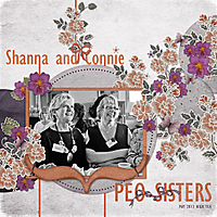 SHANNA-AND-CONNIE-PEO-SISTERS.jpg