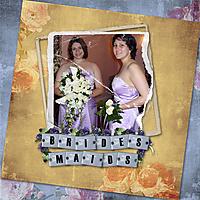 SI_MaisonRomantique_bridesmaids.jpg