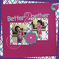 SLM_BetterTogether_MandysLovableDesigns_Small.jpg