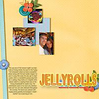 SS_200_Jellyrollwebs.jpg
