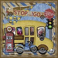 STOP_GO.jpg