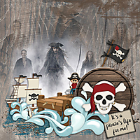 SYD-BGD-PiratesLife_LO1.jpg