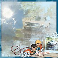 SYD-BGD_BeachBoys_LO1.jpg