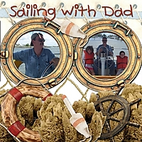 Sailing_with_Dad.jpg