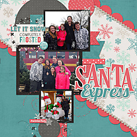 Santa-ExpressWEB.jpg