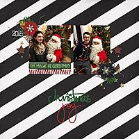 Santa_Dec2015.jpg