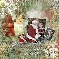 Santa_and_Me.jpg