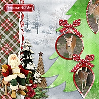Santa_s-favourite.jpg
