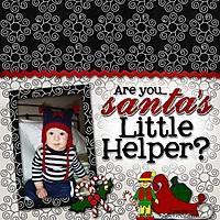 SantasLittleHelper_web.jpg