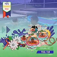Sarah-pool-time.jpg