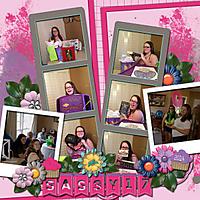 Sassy17_2014_mmd_imp_edited-1.jpg