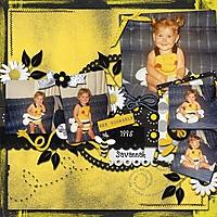 Savannah_-_1995_-_LMD_Bee_Yourself_-_LFD_Templates.jpg