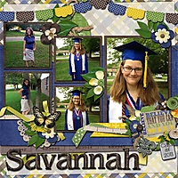 Savannah_DontStopBelieving_cap_multiphotosvol3-4_copy.jpg