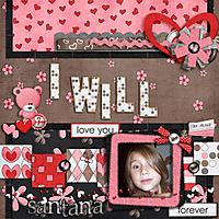 Savannah_Kiss13-web1.jpg