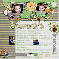 Savannahs_9yroldMemories-web.jpg