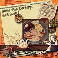 Save_the_turkey.jpg