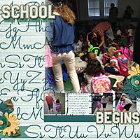 School_Begins_MSG_QWS.jpg