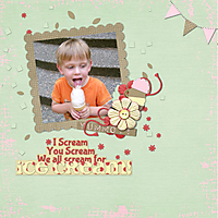 Scoop_-_Ice_Cream_-_web.jpg