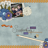 Scrapbooking_Diva-_July_13_Copy2_.jpg