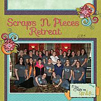 Scraps_N_Pieces_Retreat-_Oct_13.jpg