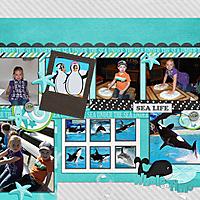 SeaWorld2Web.jpg