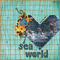 Sea_World1.jpg