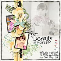 See_the_Beauty.jpg