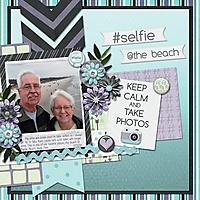 Selfie16.jpg