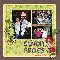 Senor_Frogs.jpg