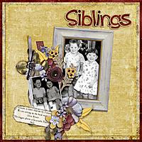 Sept-10th-SS_Siblings.jpg