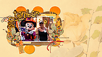 September-2014-Desktopweb.jpg