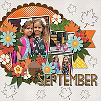 September-Back-To-School.jpg