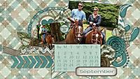September-Desktopweb.jpg