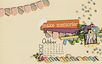 September_2012.jpg