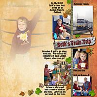 Seth_s_Train_Trip_web.jpg