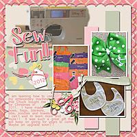 Sew_Fun_2012_Sew_Much_Love_by_BHS_PinG_TemplateMix2_1116.jpg