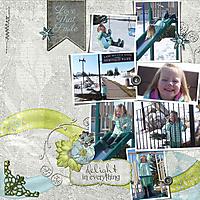 She_Sparkles_-_WT_yin_template_23_.jpg