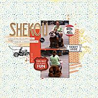Shekou-small.jpg