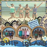 ShipIsland_2013_BeachTrip_lrd_LKD_ALittleWonky_edited-3.jpg