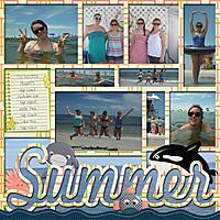 ShipIsland_2013_R_HereComesTrouble_LLD_LKD_My_Summer_Story.jpg