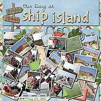 Ship_Island_Away_We_Go_Buffet_2012.jpg