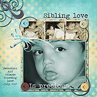 Sibling-Love.jpg