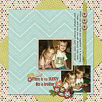 Siblings-online-SS_GS.jpg