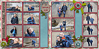 Siblings_2013_Family_Ties_Forever_by_Pixelily_Designs_PinG_LifeInspiredTemplates4_01_and_04.jpg