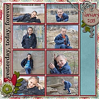 Siblings_left_2013_Family_Ties_Forever_by_Pixelily_Designs_PinG_LifeInspiredTemplates4_01_and_04.jpg