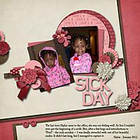 Sick_Day_copy.jpg