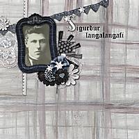 SigurdurLangalangafi.jpg