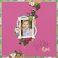 Silly-Girl---Aubrey.jpg
