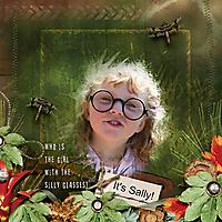 Silly-Glasses.jpg